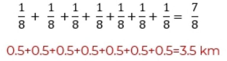 f768x1 37546 37673 5050