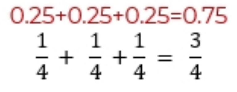 f768x1 37549 37676 5050