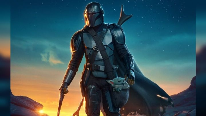 Disney Plus: ¿Habrá tercera temporada de The Mandalorian?