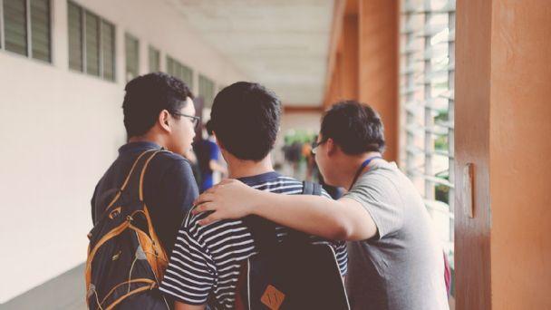 Aprende En Casa Sep 25 De Mayo Respuestas De Primero De Secundaria Gluc Mx