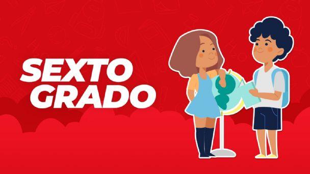 Aprende En Casa Sep 1 De Junio Respuestas De Sexto De Primaria Gluc Mx