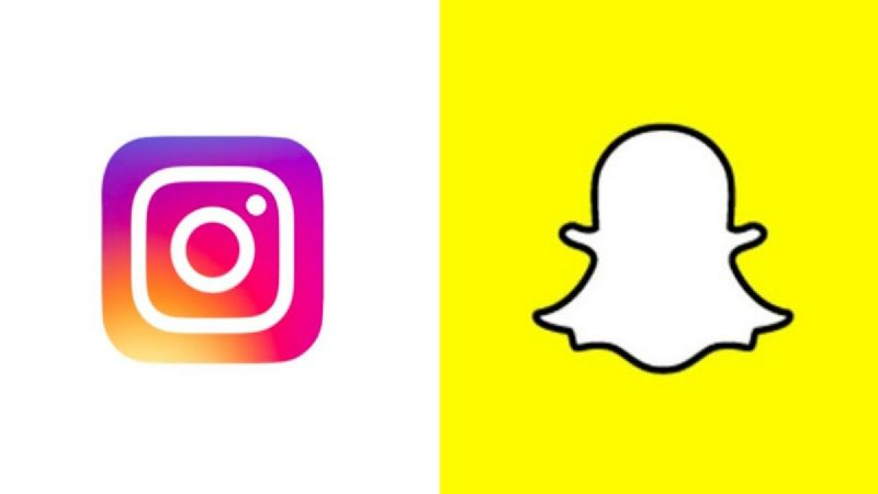 Instagram suspende FOTOS y VIDEOS temporales; usuarios prefieren regresar a Snapchat