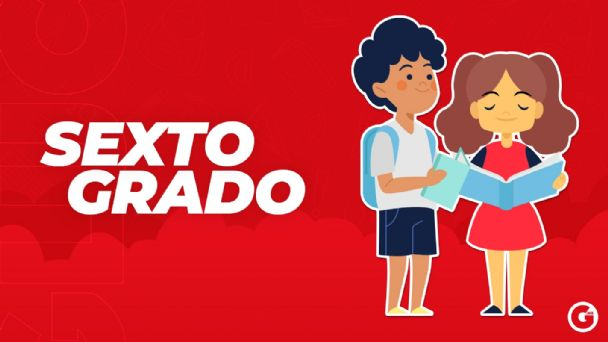 Aprende En Casa Sep 8 Marzo Actividades Y Respuestas Para Sexto De Primaria Gluc Mx