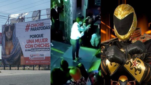 Elecciones 2021: Las promesas más extrañas de los candidatos en México |  Gluc.mx