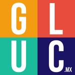 Gluc.mx