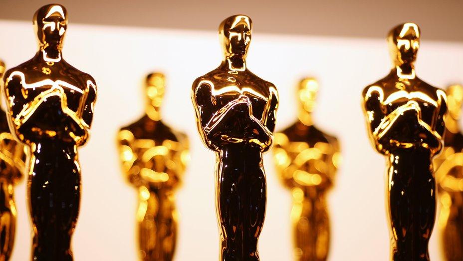 Oscars cambia condiciones
