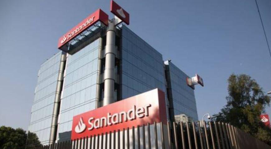 Santander fallos