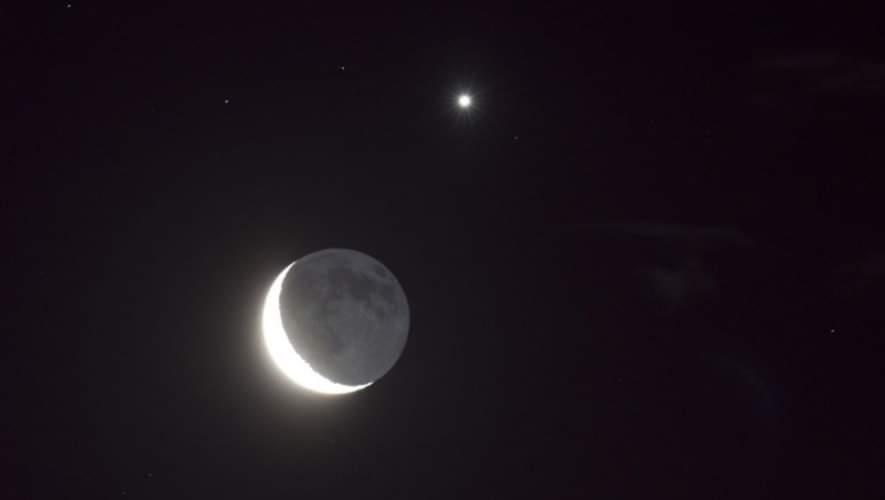 luna-venus-evento-astronomico