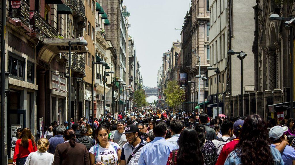 Clima martes 11 febrero México