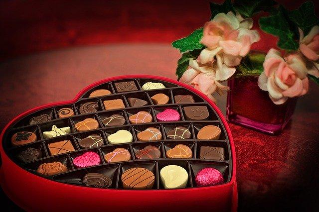 Chocolates-febrero