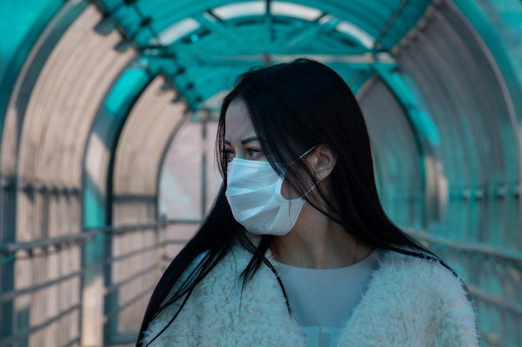 cuarentena China coronavirus