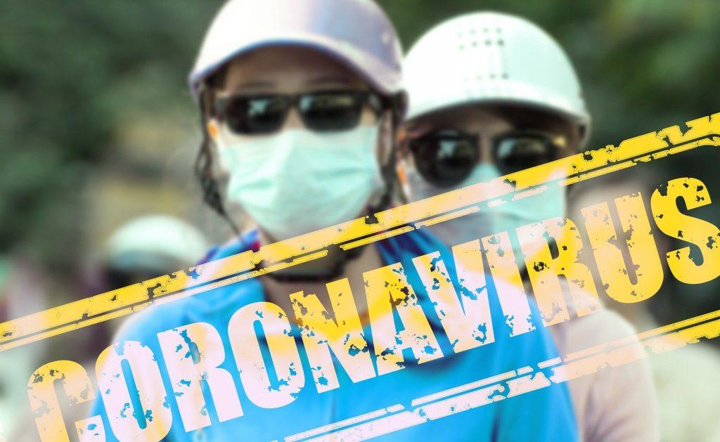 Italia aumenta restricciones por coronavirus