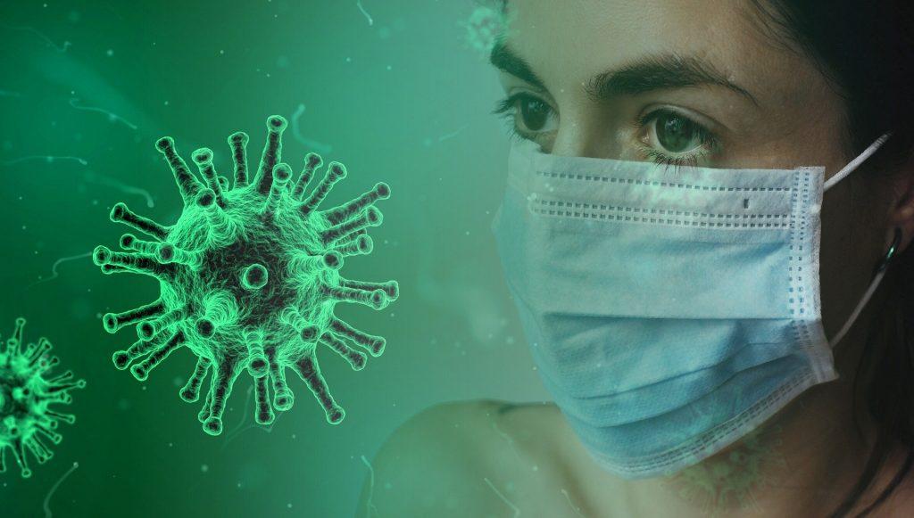 ¿Qué hacer si creo tener los síntomas del coronavirus?
