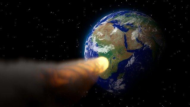 nasa-asteroide-tierra